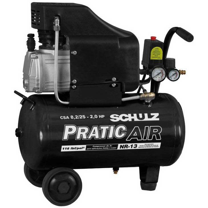 compressor de ar pequeno para pregadeira pneumatica para pregar telhas shingle