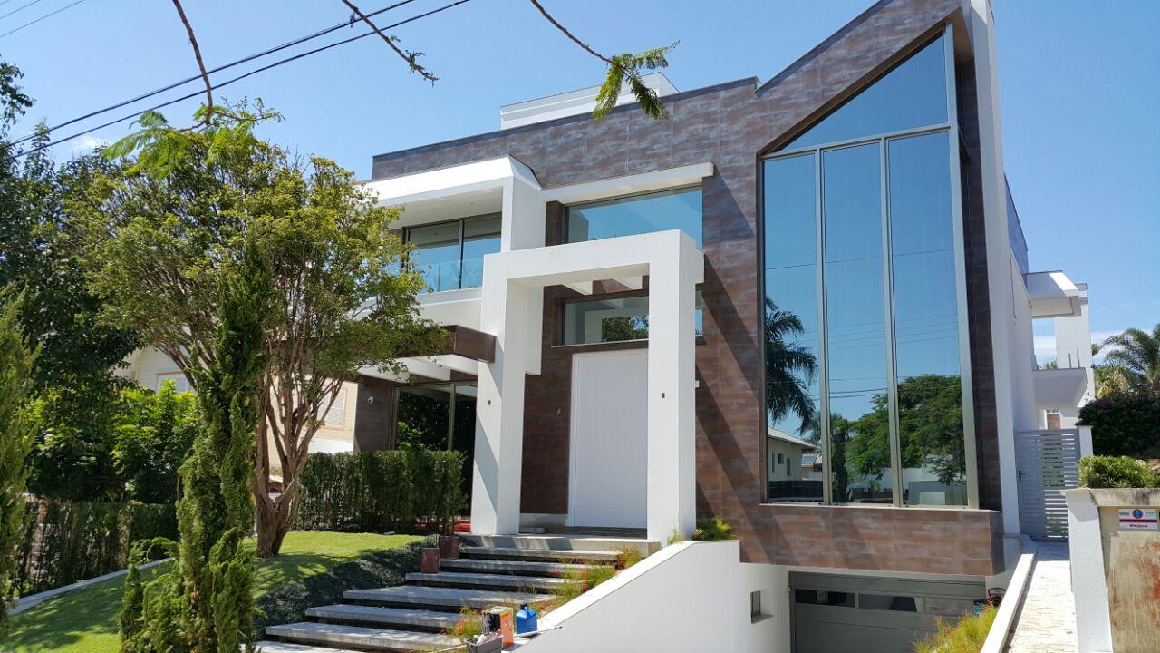 Construtora adota conceito sustentável e telhas ecológicas em obras de ..