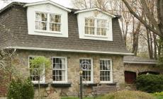 3 dicas para um telhado shingle super eficiente