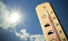 Comparação entre tipos de isolamento para telhas térmicas EPS ou PUR