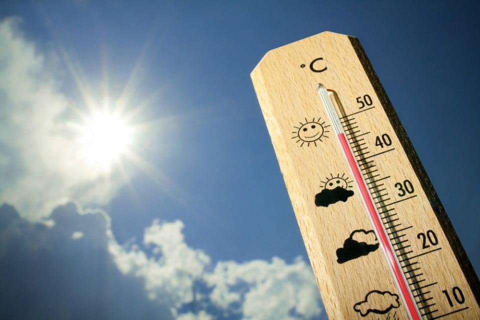 Comparação entre tipos de isolamento para telhas térmicas EPS ou ..