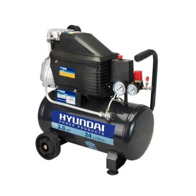 compressor de ar hyundai