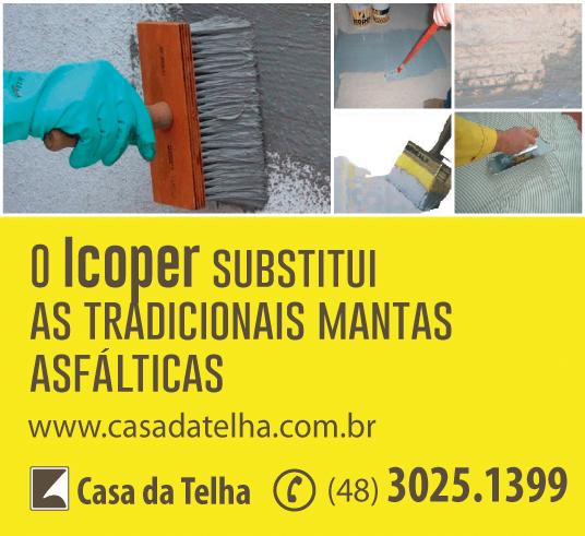 Icoper-subst