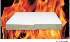 EPS ou poliuretano: Qual a melhor solução em telhas térmicas?
