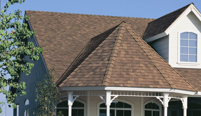 asphalt-roofing-shingles-ct-2