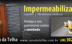 Impermeabilizante Icoper: preços especiais e ficha técnica