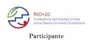 certificacao participante rio +20