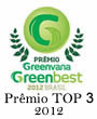 certificacao premio top 3
