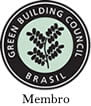 certifiicacao green building council