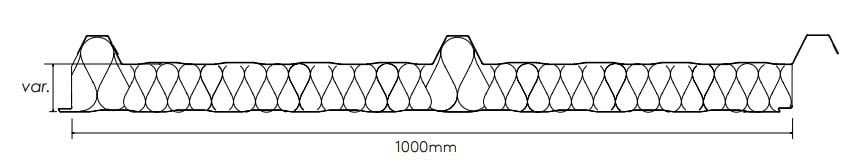 formato-isotelha-isoeste