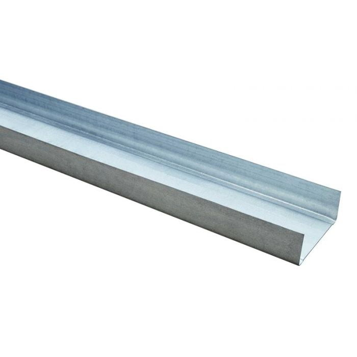 Guia Light Steel Frame (LSF)