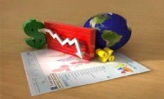 Índice Geral de Preços cai 0,03% após queda de custos industriais