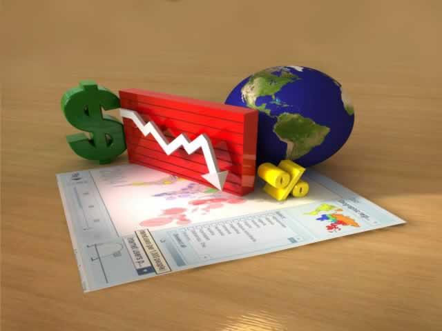 Índice Geral de Preços cai 0,03% após queda de custos ..