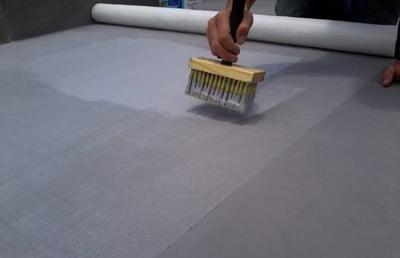 Impermeabilização para piso: entenda como fazer