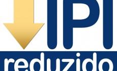 Redução do IPI se manterá até outubro, para Construção Civil