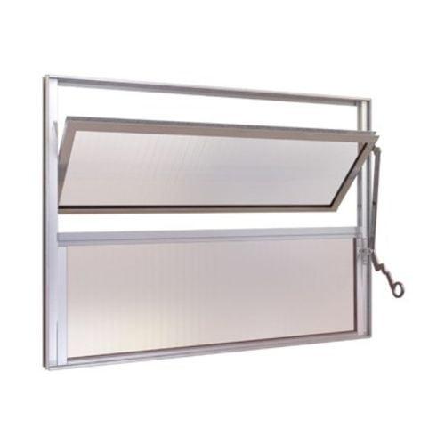janela-basculante-esaf