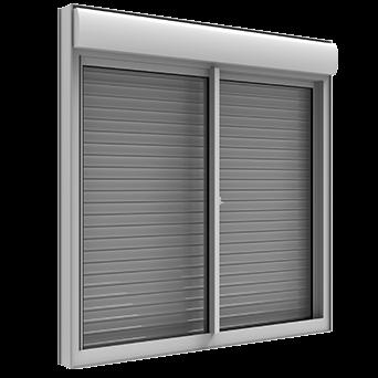 janela-com-persiana-integrada-esaf