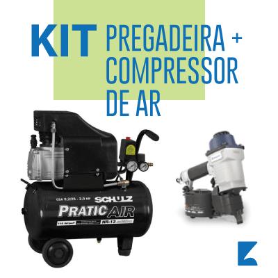 kiitcompressor-preg