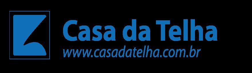 logo-transp2