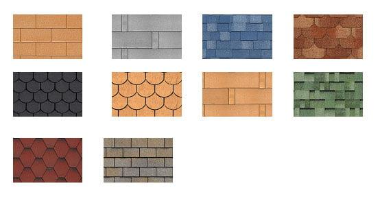 outros-modelos-de-telhas-shingle-da-casa-da-telha