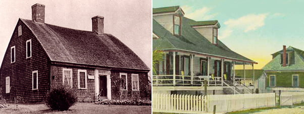 shingle-style-comparison