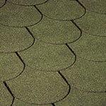 telhas shingle germânica