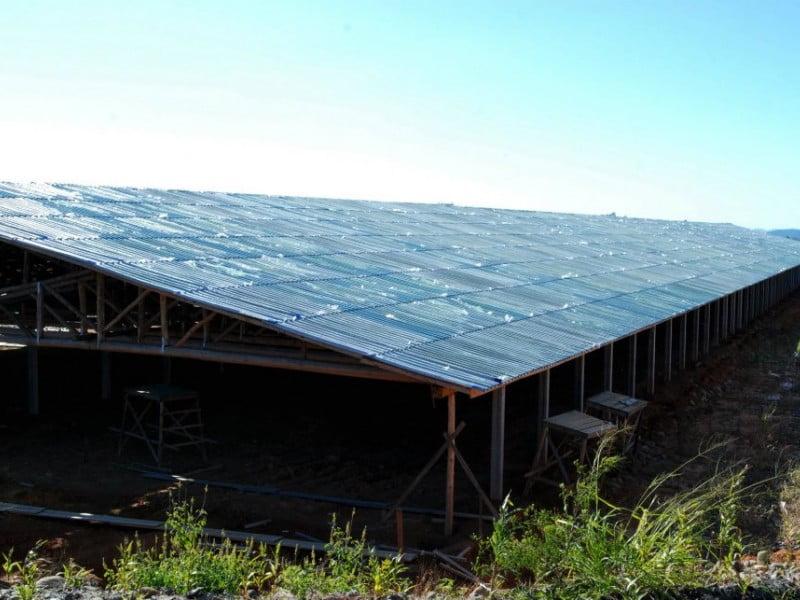 telha-ecoloica-verde-telhado-grande-perspectiva