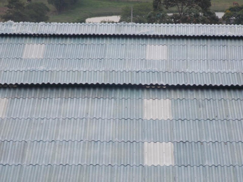 telha-ecoloica-verde-telhado-grande