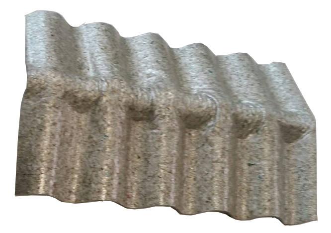telha tetrapak 3
