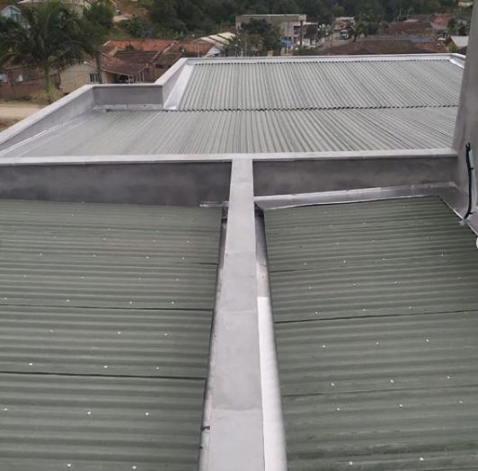 telhado-ecologico-pet-22