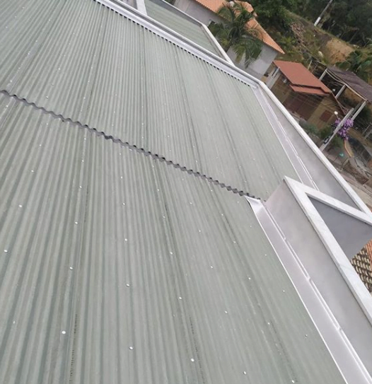 telhado-ecologico-pet-3