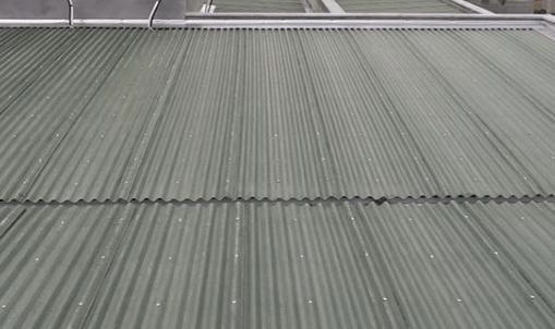 telhado-ecologico-pet-4