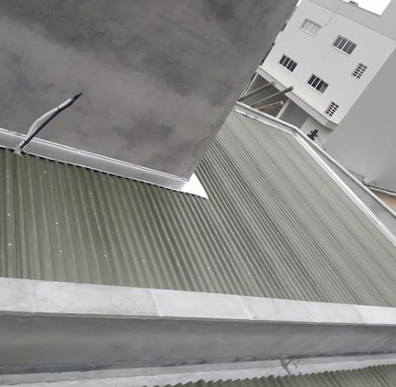 telhado-ecologico-pet-5