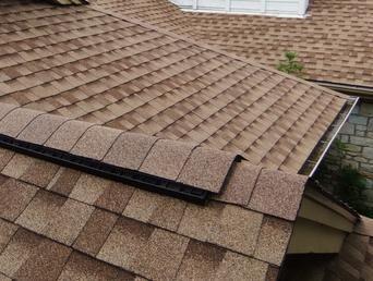 Quantas telhas vai por m2