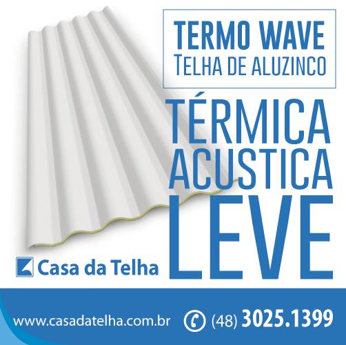termowave