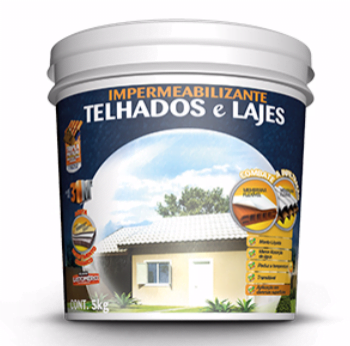 tinta-emborrachada-hydronorth