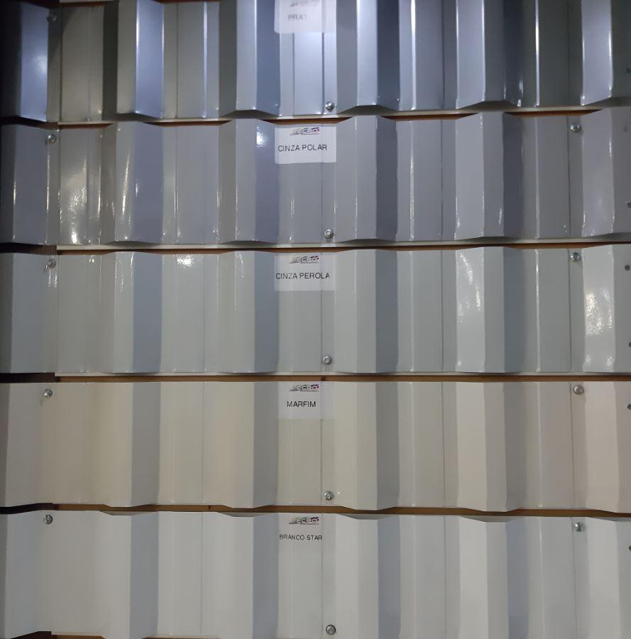 trapezio tp40 varias cores 4